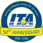 Gustavus will host the 2006 Wilson/ITA Midwest Regional Men's Tennis Championships Sept. 29-Oct. 1.