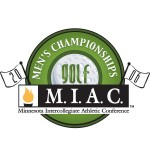 Gustavus will participate in the 2006 MIAC Men's Golf Championships this weekend at Bunker Hills GC in Coon Rapids.