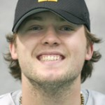 Tony Konicek has been named to the D3baseball.com All-America Second Team.