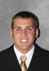 Jordan Becker