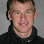 Gustavus junior Jens Brabbit finished in fourth place in both the 10k freestyle and 10k classic this past weekend in Ironwood, Mich.