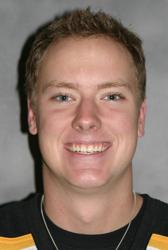 Josh Swartout