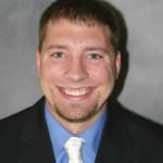 Matt Knutson