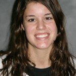 Emily Klatt named MIAC Women's Hockey Player of the Week