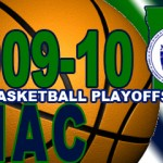 09-10 MBB playoff logo FINAL