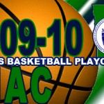 09-10 WBB playoff logo FINAL