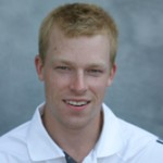 A.J. Olson Named MIAC Men's Golf Athlete of the Week