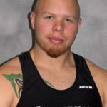 Brian Anderson Named MIAC Field Athlete of the Week