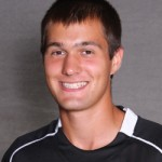 Evan Odean scored the game-winner for the Gusties.