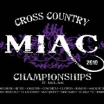 2010 MIAC Cross Country Championships