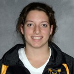 Laura Drake name MIAC Swimmer of the Week
