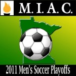 medium_Men_s_Soccer_Playoffs