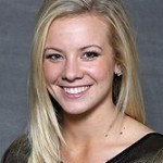 Samantha Opsahl named WIAC Gymnastics Specialist-of-the-Week