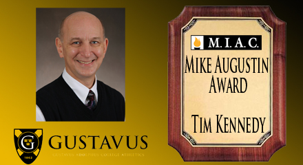 Mike_Augustin_Award_-_TK
