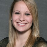 Jamie Ries named WIAC Specialst-of-the-Week.