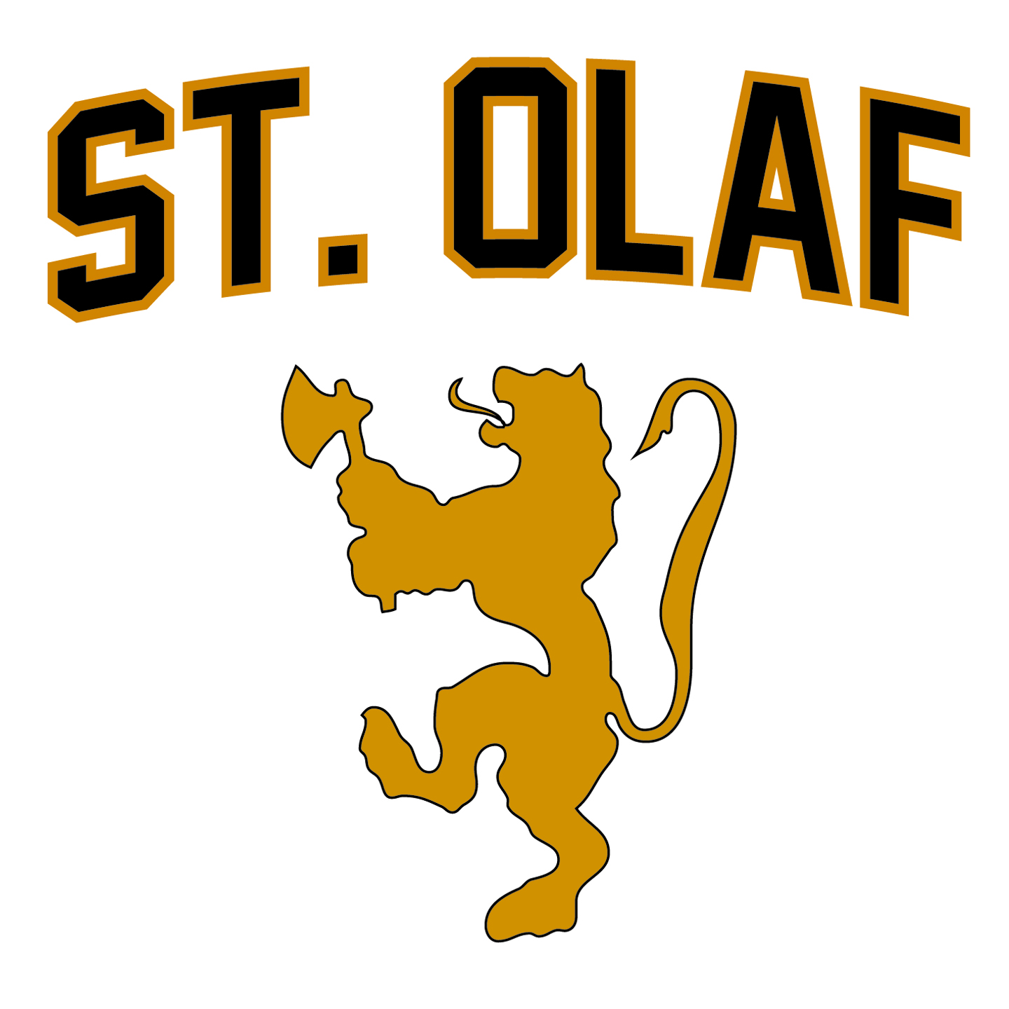 saint olaf single muslim girls Contact st olaf women's soccer head we keep our clinics small so as a coaching staff we can take the time to evaluate every single player and have private.