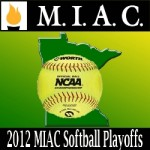 Softball_Playoffs