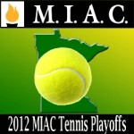 Tennis_Playoffs_Logo