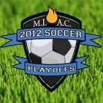 2012-13_MIAC_Soccer_Playoffs_Web_1