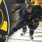 Banner courtesy of Dan Coquyt `14 - Gustavus Sports Information