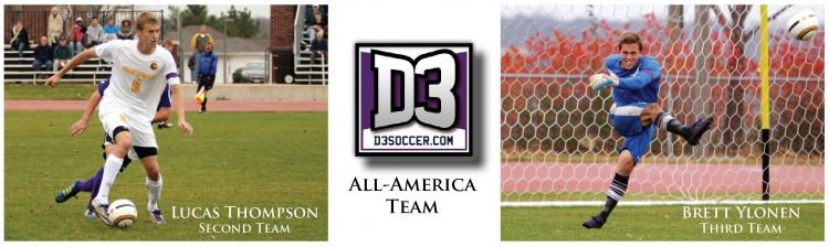 d3 soccer cover
