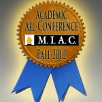 Academic-AC_Fall_2012
