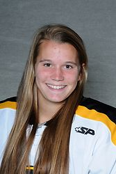 Two Sport Athlete Amanda Cartony Featured On Miac Student
