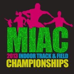 2013_MIAC_ITF_Logo_3_web_2