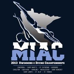 2013_MIAC_S_D_Logo_Final
