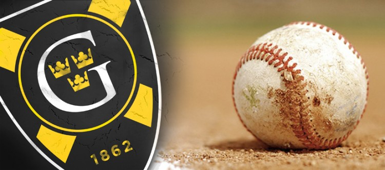 baseballdirtGAC231
