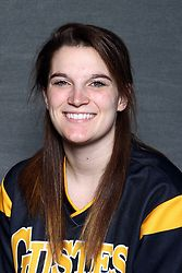 Shelby Nosan led the Gusties with a 3-for-3 showing at the plate.
