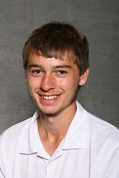 Andrew Krasaway shared the individual title with a score of 70 (-1).