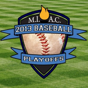 2012-13 MIAC Baseball Playoffs Large