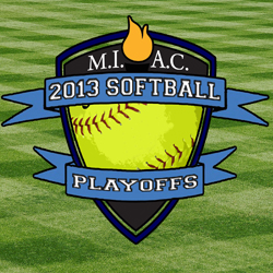 2012-13_MIAC_Softball_Playoffs_Web_1