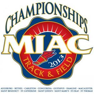 2013 MIAC OTF Large