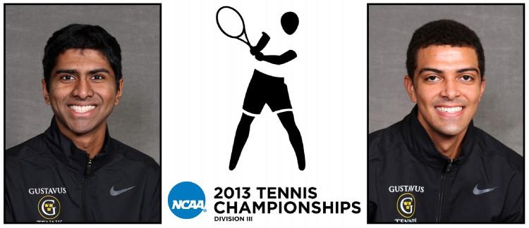 Donkena-Smith Dennis NCAA