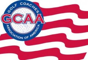 GolfCoachesAssoc_logo_380x260