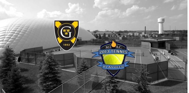 MIAC tennis banner
