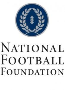 NFF_Logo-New