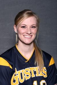 Kate Rentschler