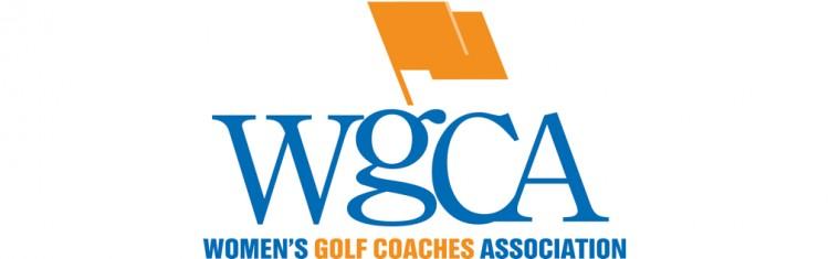 WGCA copy