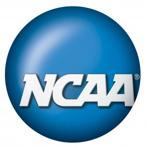 NCAA logo alone
