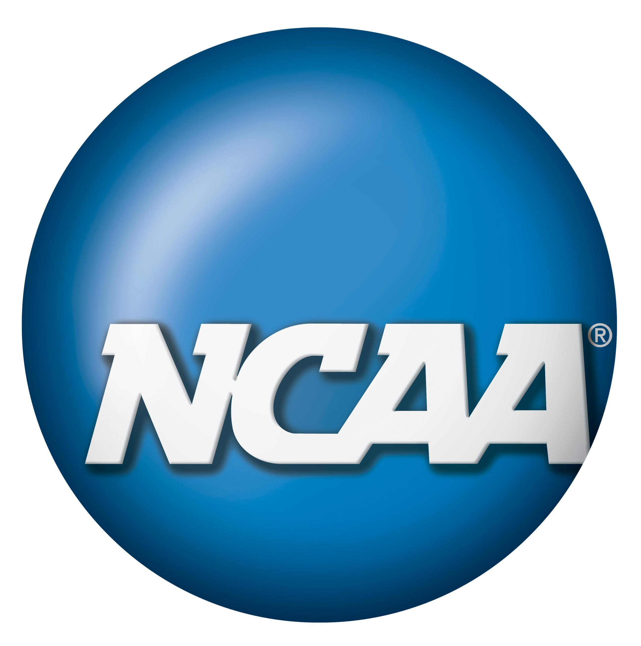 Three Gustie Student-Athletes To Participate In NCAA ...