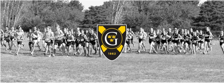 The Gustavus cross country teams will host their annual Alumni Meet on Saturday morning at the Linnaeus Arboretum.