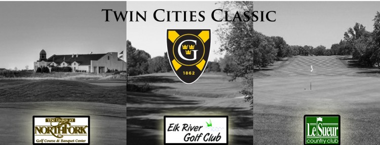 Twin Cities Classic Banner