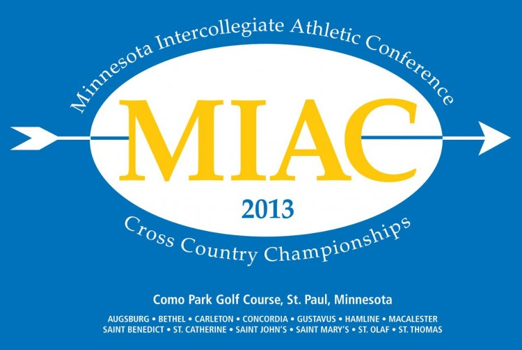 2013_MIAC_XC_Championship_Logo