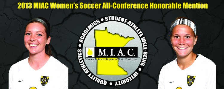 MIAC AC Banner