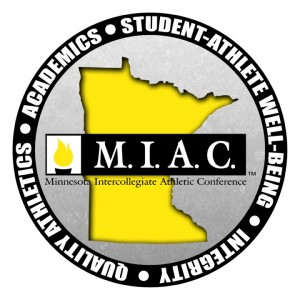 MIAC_Web_Banner_Badge_Bold_Impact