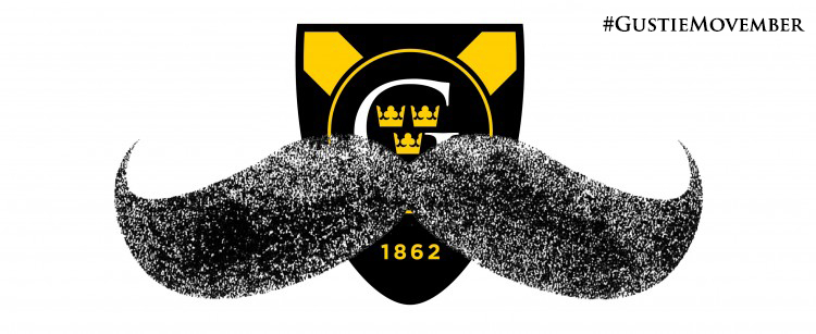 Mustache-750x307 copy
