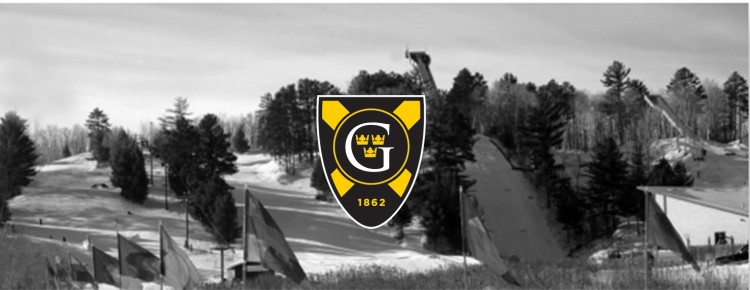 The Gustavus men's and women's nordic skiing teams will compete at Mt. Itasca Winter Sports Center in Coleraine, Minn. this weekend.